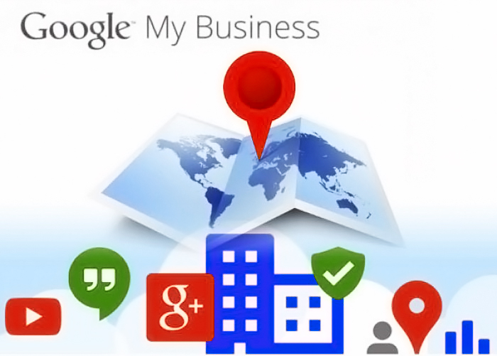 4 Hidden Tips about Google's 'My Business' Ranking System